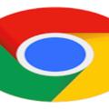 Google Chrome(グーグルクローム)