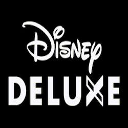 2月のディズニーデラックスの配信情報をお届け!アカデミー賞作品、音楽ドキュメンタリー、新着映画・ドラマ・アニメまで続々配信!