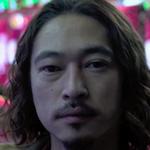 森勇人・・・窪塚洋介