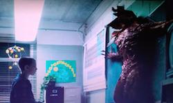 『ストレンジャー・シングス/未知の世界』シーズン1