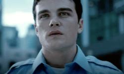『TITANS/タイタンズ』シーズン2