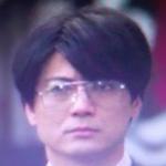 川田・・・玉山鉄二