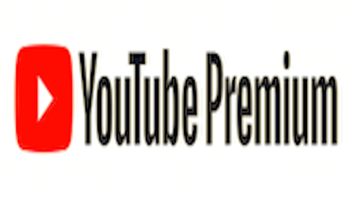 YouTube Premium(プレミアム)バックグラウンド再生・広告なし・オフライン再生!オリジナル映画やドラマも見れる!