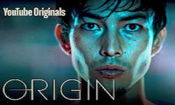 ORIGIN/オリジン