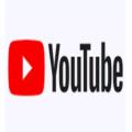 「YouTube」映画と番組