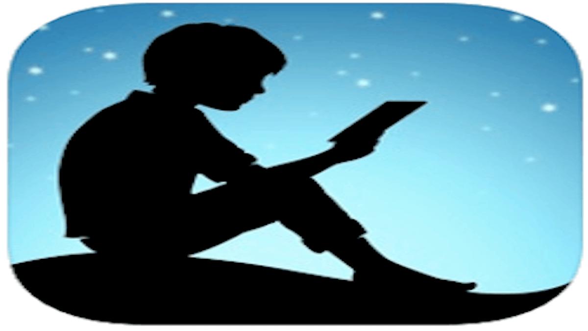 「Kindle」漫画アプリとしても優秀!試し読み・無料の単行本が豊富!お得なキャンペーンも実施!アプリの使い方を詳しく解説