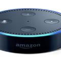 Amazon Echoの使い方と選び方【スマートスピーカーでできること】