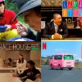 【最新版】Netflixバラエティおすすめ作品ラインナップ!オリジナル作品やテレビで人気の番組が見放題!