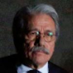 ロバート・ゴンザレス・・・エドワード・ジェームズ・オルモス