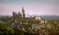Netflix『王への手紙』シーズン1