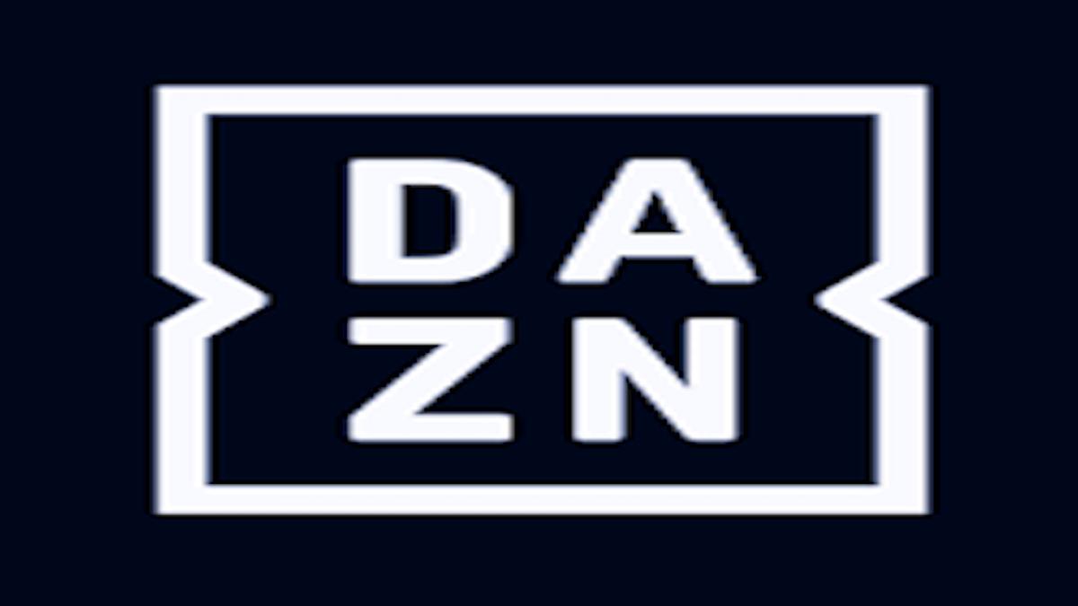 DAZN(ダゾーン)の登録・入会方法をわかりやすく解説【無料お試し期間あり】