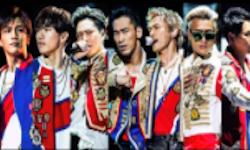 """三代目 J SOUL BROTHERS LIVE TOUR 2019""""RAISE THE FLAG""""(Digest)"""