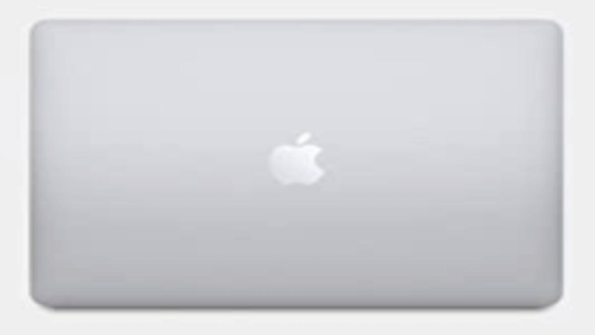 Macでアプリを強制終了する方法(タスクマネージャーの起動方法・出し方)