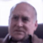 チャックの父・・・ジェフリー・デマン