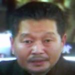 グンウォン会長・・・ユ・ジェミョン