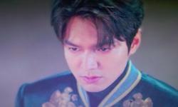 ザ・キング/永遠の君主