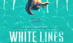 ホワイトライン