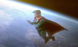 プライムビデオ『The Tick/ティック~運命のスーパーヒーロー~』シーズン2