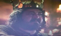 ヴァイキング ~海の覇者たち~