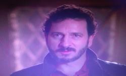 『セニョール・アヴィラ』シーズン1