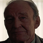 ベルント・ドップラー(1987年)・・・ミヒャエル・メンドル