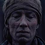 エリザベート(2053年)