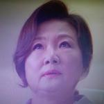 ファン会長の妻・・・キム・ヘスク