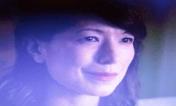 『マニフェスト/828便の謎』シーズン1