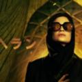 『テヘラン』シーズン1あらすじ・ネタバレ・キャスト・評価(諜報員の決死の脱出劇!AppleTVプラス)