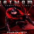 『バットウーマン』シーズン1あらすじ・ネタバレ・キャスト・評価(DCコミックスヒロインアクション!)