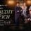 『フィルシー・リッチ』シーズン1あらすじ・ネタバレ・キャスト・評価(莫大な遺産をめぐる妻と隠し子の争い!Huluフールー)