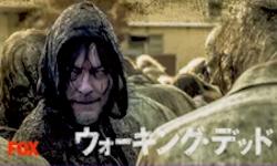 ウォーキング·デッド シーズン10 第16話