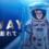 『AWAY/遠く離れて』シーズン1あらすじ・ネタバレ・キャスト・評価(人類初の有人火星探査に挑む!Netflixネットフリックス)