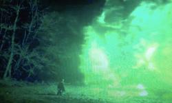 『ハンドレッド』シーズン6