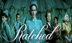 『ラチェッド』シーズン1