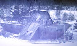 『湖へ』シーズン1