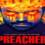 『プリーチャー』シーズン1あらすじ・ネタバレ・キャスト・評価(天国と地獄の子に取り憑かれた男を描くダークファンタジー!プライムビデオ)