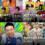 【最新版】dTVのバラエティおすすめ作品をご紹介!オリジナル番組を多数配信中!