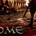 『ローマ』シーズン1