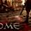 『ローマ』シーズン1あらすじ・ネタバレ・キャスト・評価(古代ローマの愛と策謀の物語!プライムビデオ)