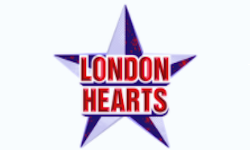 ロンドンハーツ