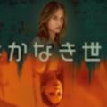 『はかなき世界』シーズン1あらすじ・ネタバレ・キャスト・評価(21年前の失踪事件の謎!Netflixネットフリックス)