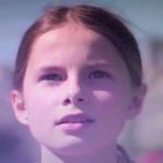 アストリッド(9歳)・・・ヴィオラ・マルティンセン