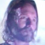 ビル・カドガン・・・ジョン・パイパー=ファーガソン