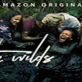 『ザ・ワイルズ』シーズン1あらすじ・ネタバレ・キャスト・評価(少女9人の無人島サバイバルの裏に隠された計画!プライムビデオ)