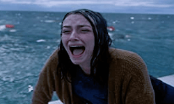 『ザ・ワイルズ ~孤島に残された少女たち~』シーズン1