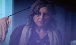 『迷宮のアリス』シーズン1
