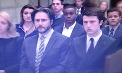 『13の理由』シーズン2