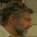 イナシオ・ペイショット・・・マルコ・アントニオ・パミオ