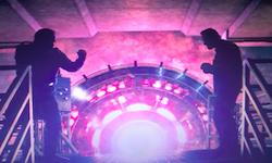 『ストレンジャー・シングス/未知の世界』シーズン3